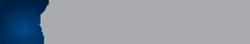 Grasen – plisy, moskitiery – Poznań Logo